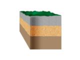 Logo Modułu Geotechnika