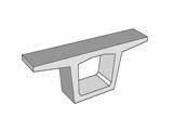 Logo Modułu Mosty