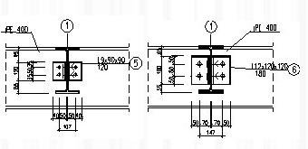 Okno: Kreator połączeń doczołowych (dalej)